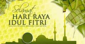 Idul-Fitri-Wallpapers