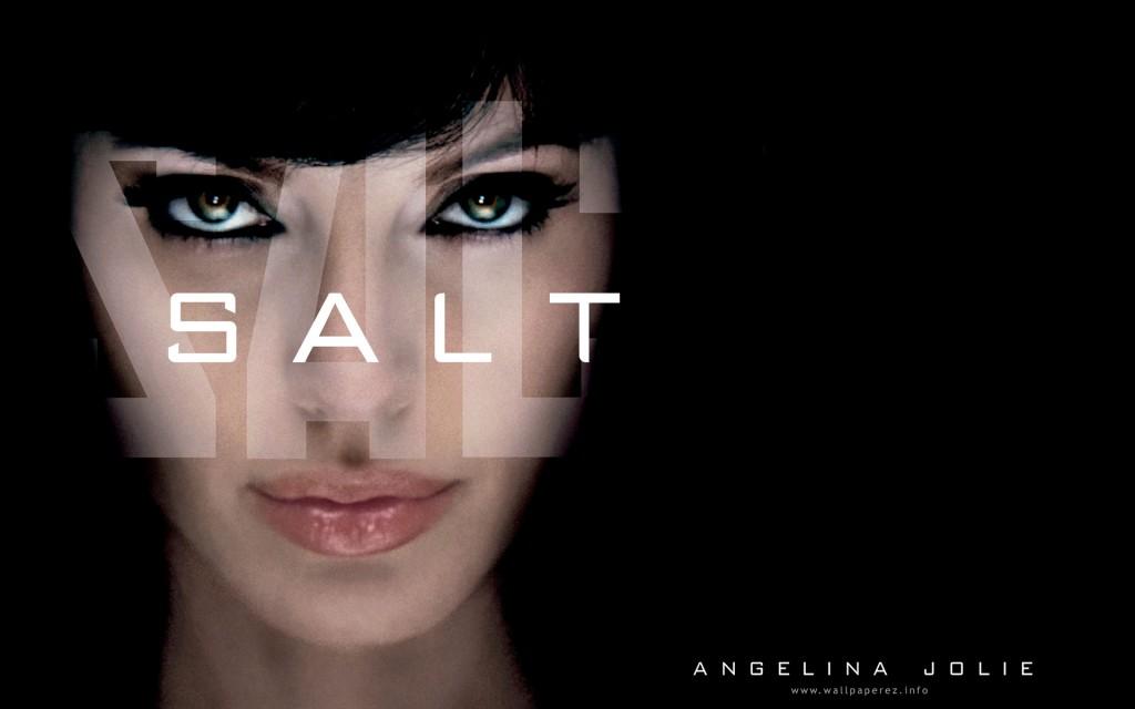 review salt (2015)
